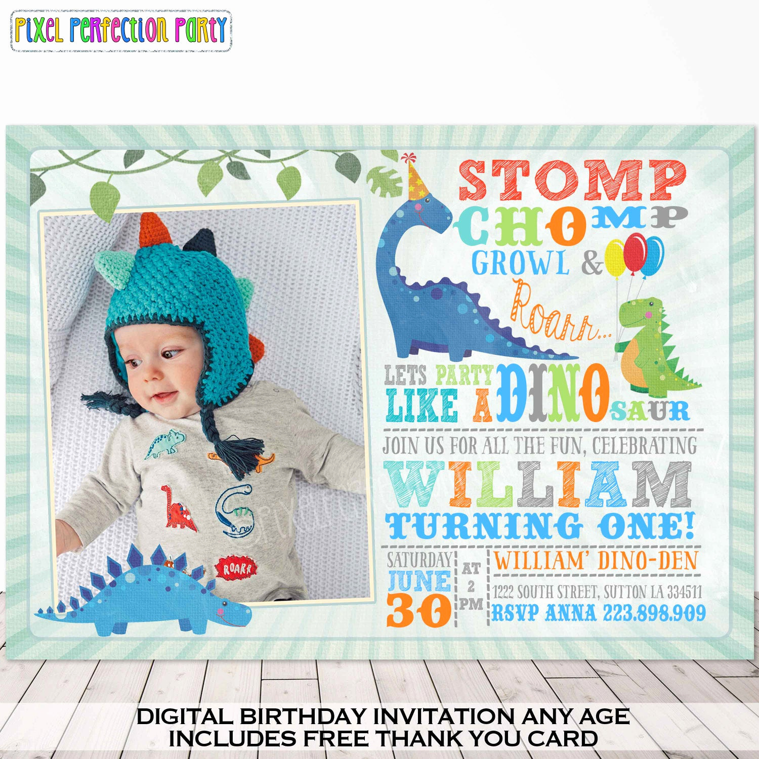 Dinosaur Birthday Invitation Wording Fresh Dinosaur Invitation Dinosaur Birthday Invitation Dinosaur Dig
