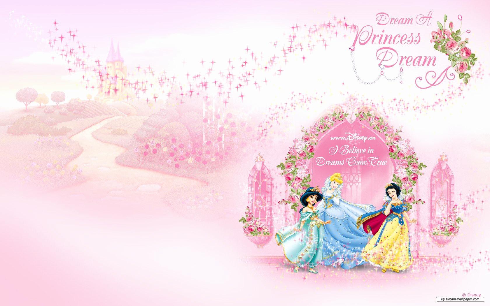Disney Princess Invitation Templates Free Unique Disney Princess Invitation Templates Free