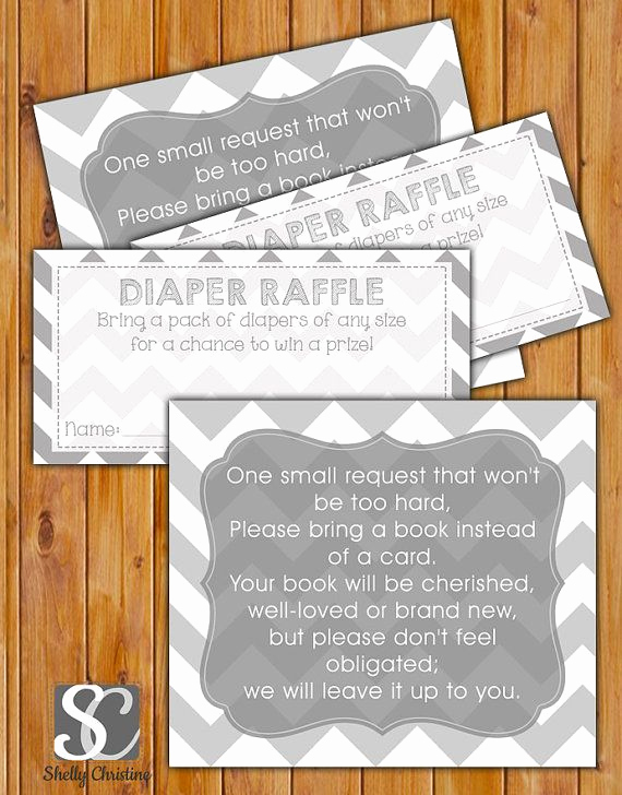 Display Baby Shower Invitation Wording Fresh 78 Best Images About Book Instead Of Card On Pinterest
