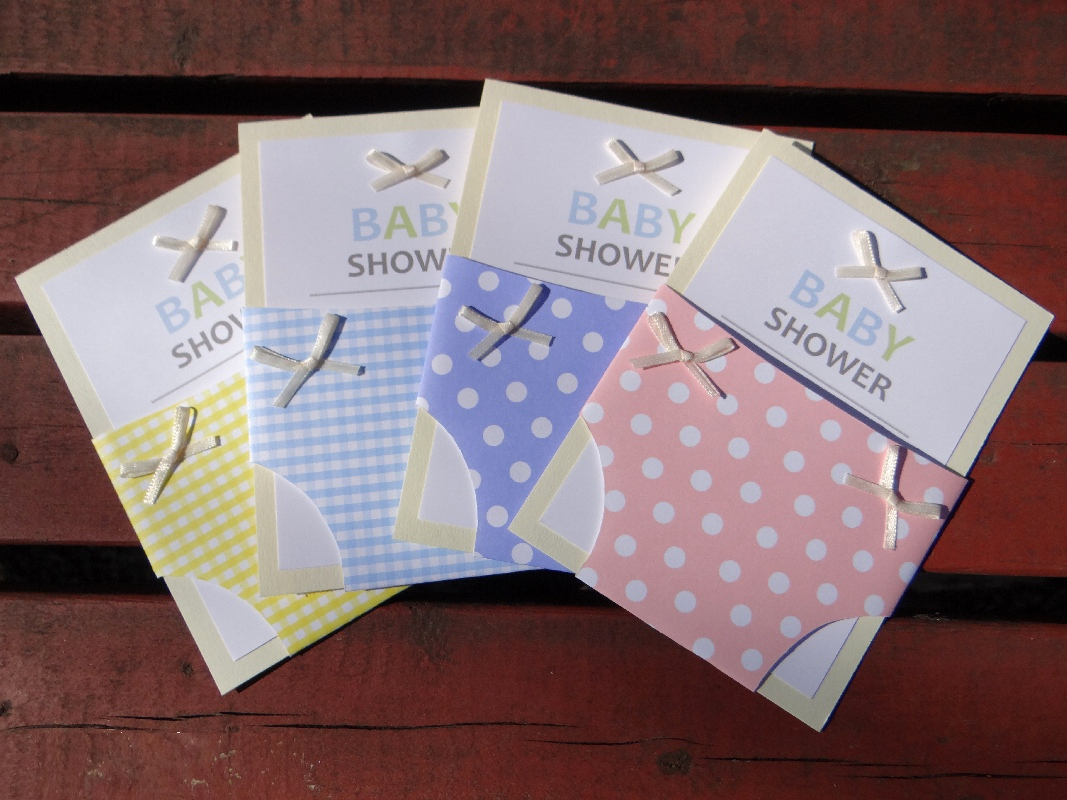 Diy Baby Shower Invitation Templates New Diy Baby Shower Invites