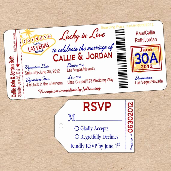 Diy Boarding Pass Invitation Best Of Unavailable Listing On Etsy