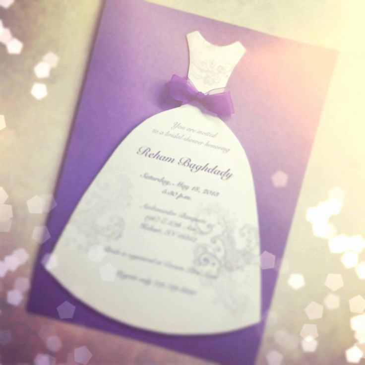 Diy Bridal Shower Invitation Templates Best Of Best 25 Invitation Templates Ideas On Pinterest