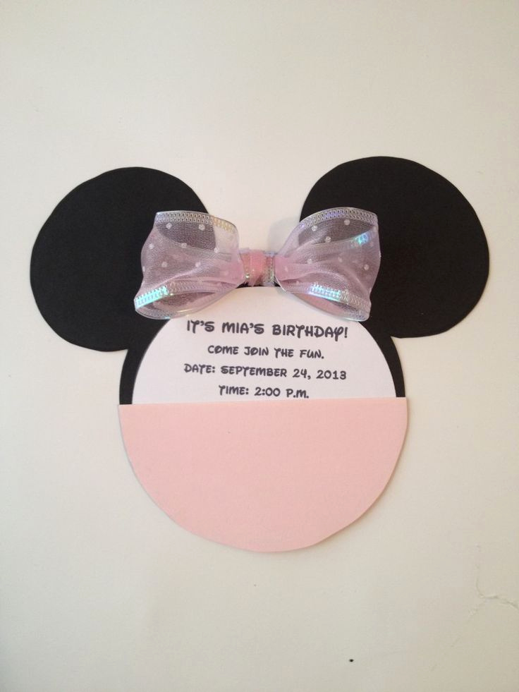 Diy Minnie Mouse Invitation Inspirational 40 Best Images About Clip Art Holiday On Pinterest