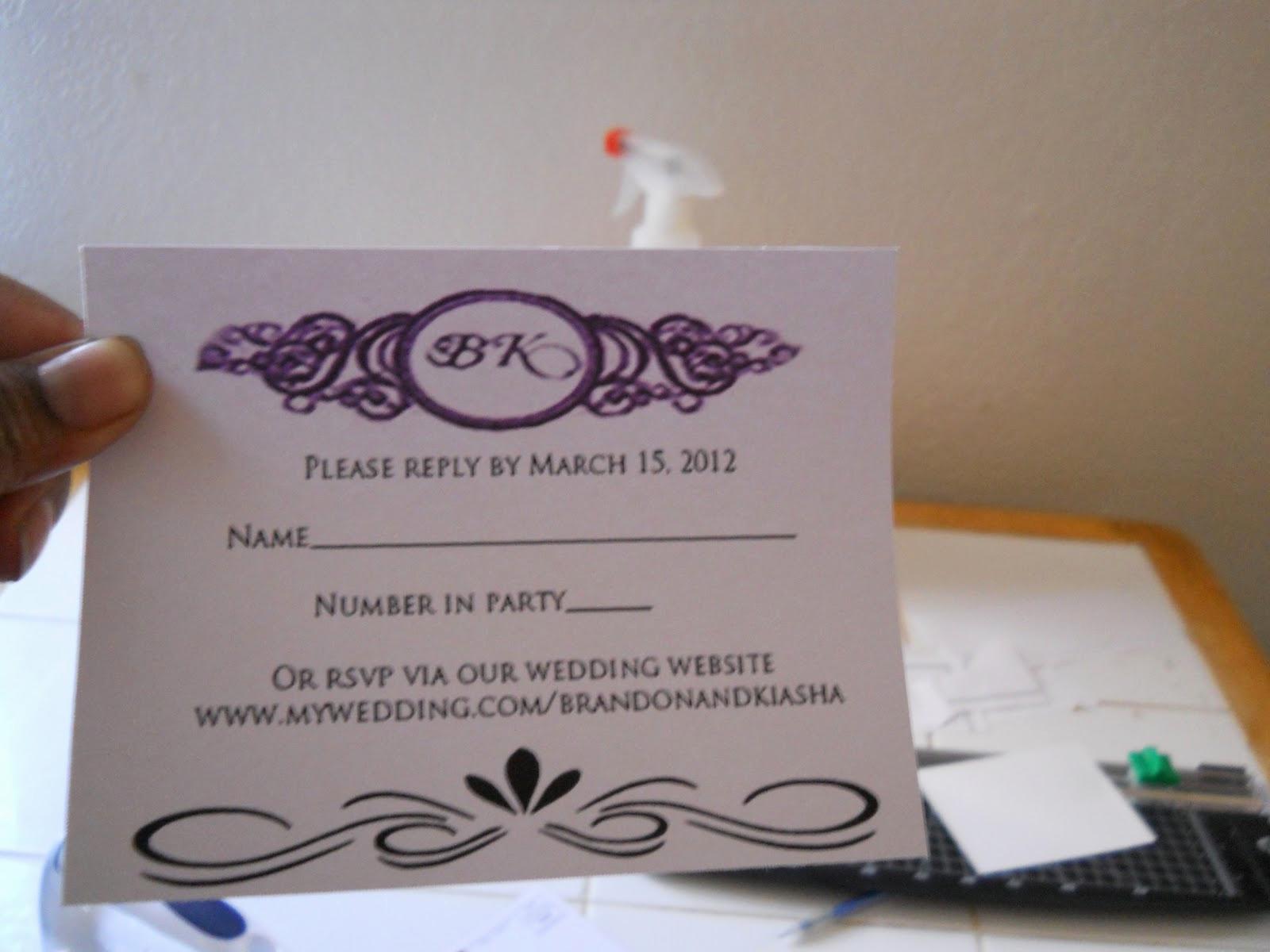 Diy Scroll Invitation Kit Luxury From Ms to Mrs Diy Scroll Invitations