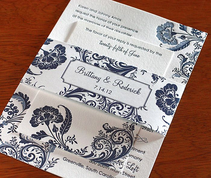 Diy Wedding Invitation Belly Band Beautiful 25 Best Ideas About Belly Bands On Pinterest
