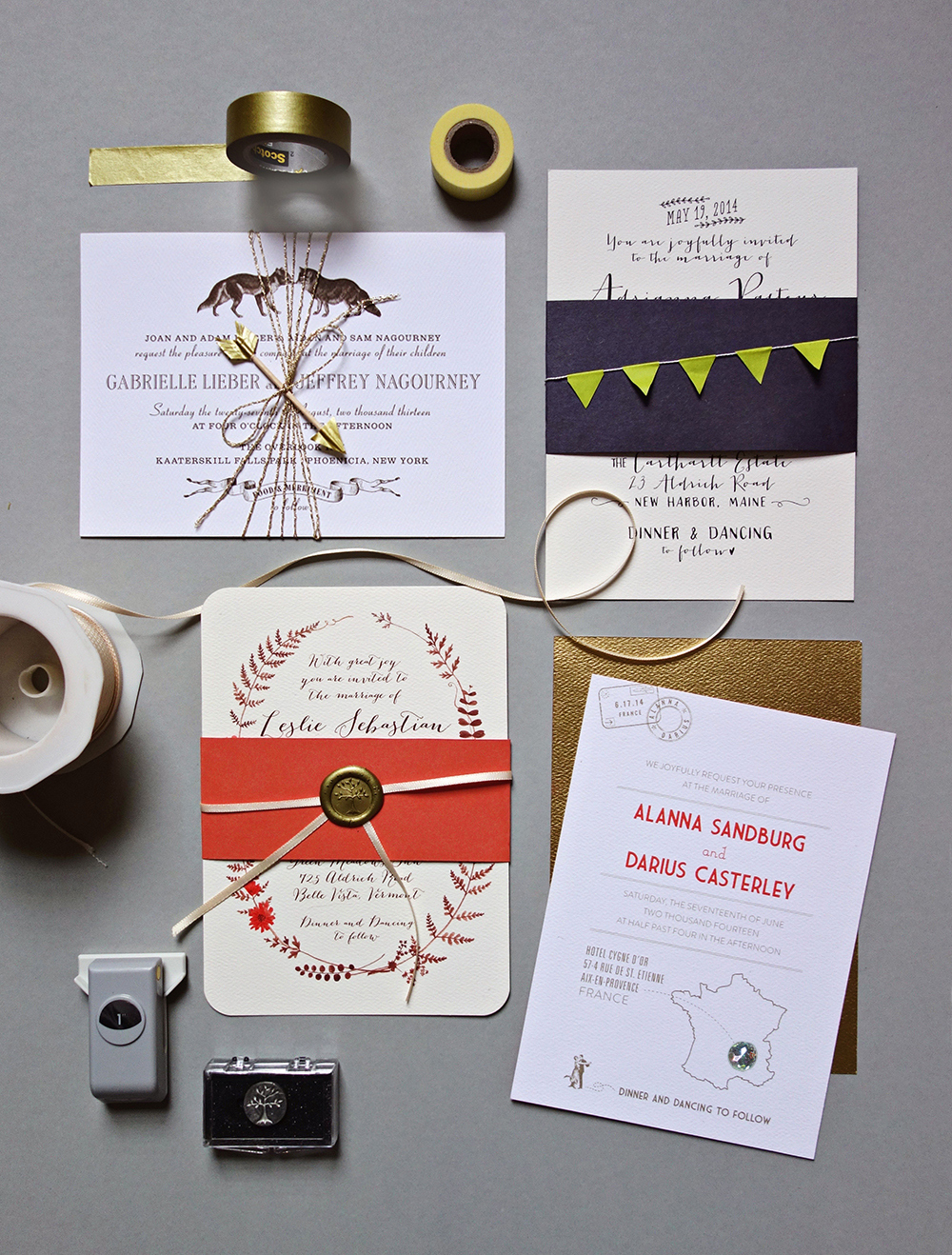 Diy Wedding Invitation Belly Band Inspirational Free Printable Belly Bands and Tags for Your Diy Invitations