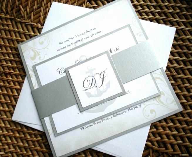 Diy Wedding Invitation Belly Band Inspirational Invitation Belly Band Diy Rustic Wedding Invitations Wood