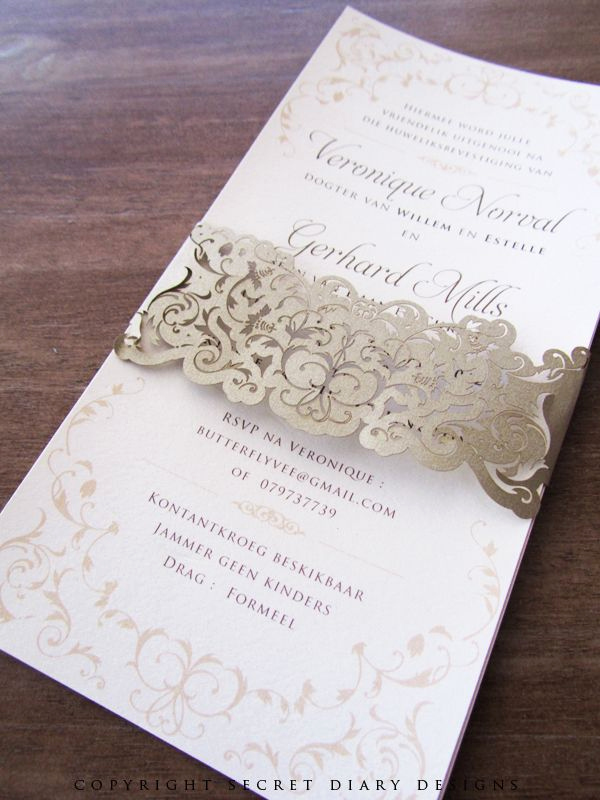 Diy Wedding Invitation Belly Band Lovely 17 Best Ideas About Belly Bands On Pinterest