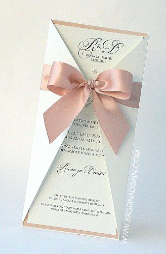 Diy Wedding Invitation Idea Beautiful 508 Best Images About Diy Wedding Invitations Ideas On