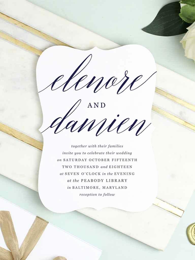 Diy Wedding Invitation Templates Beautiful 16 Printable Wedding Invitation Templates You Can Diy