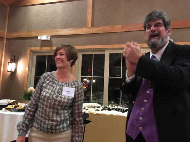 Donor Appreciation event Invitation Beautiful 13 Best Donor Appreciation events Receptions