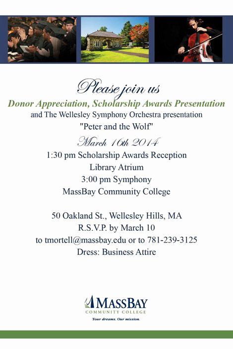 Donor Appreciation event Invitation Beautiful Donor Appreciation event Evite 470 470×705