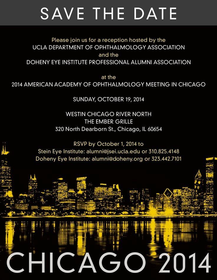 Donor Appreciation event Invitation Fresh 13 Best Donor Appreciation events Receptions