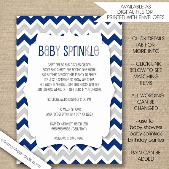 Drop In Shower Invitation Wording Elegant 1000 Ideas About October Baby Showers On Pinterest