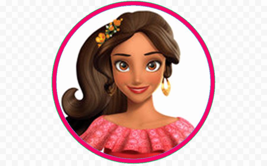 Elena Of Avalor Invitation Template Elegant Elena Of Avalor Disney Princess Shuriki Disney Junior