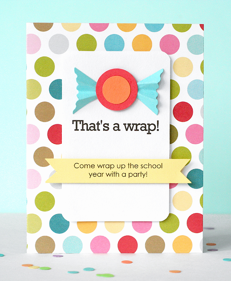 End Of Year Celebration Invitation Elegant End Of the School Year Party Ideas