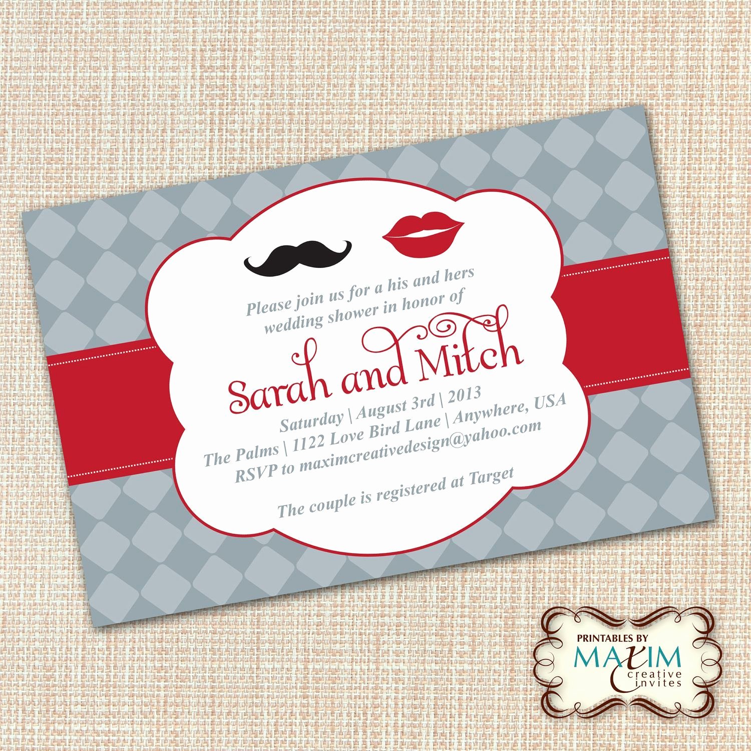 Engagement Party Invitation Templates Awesome Engagement Party Invitations Wording Casual