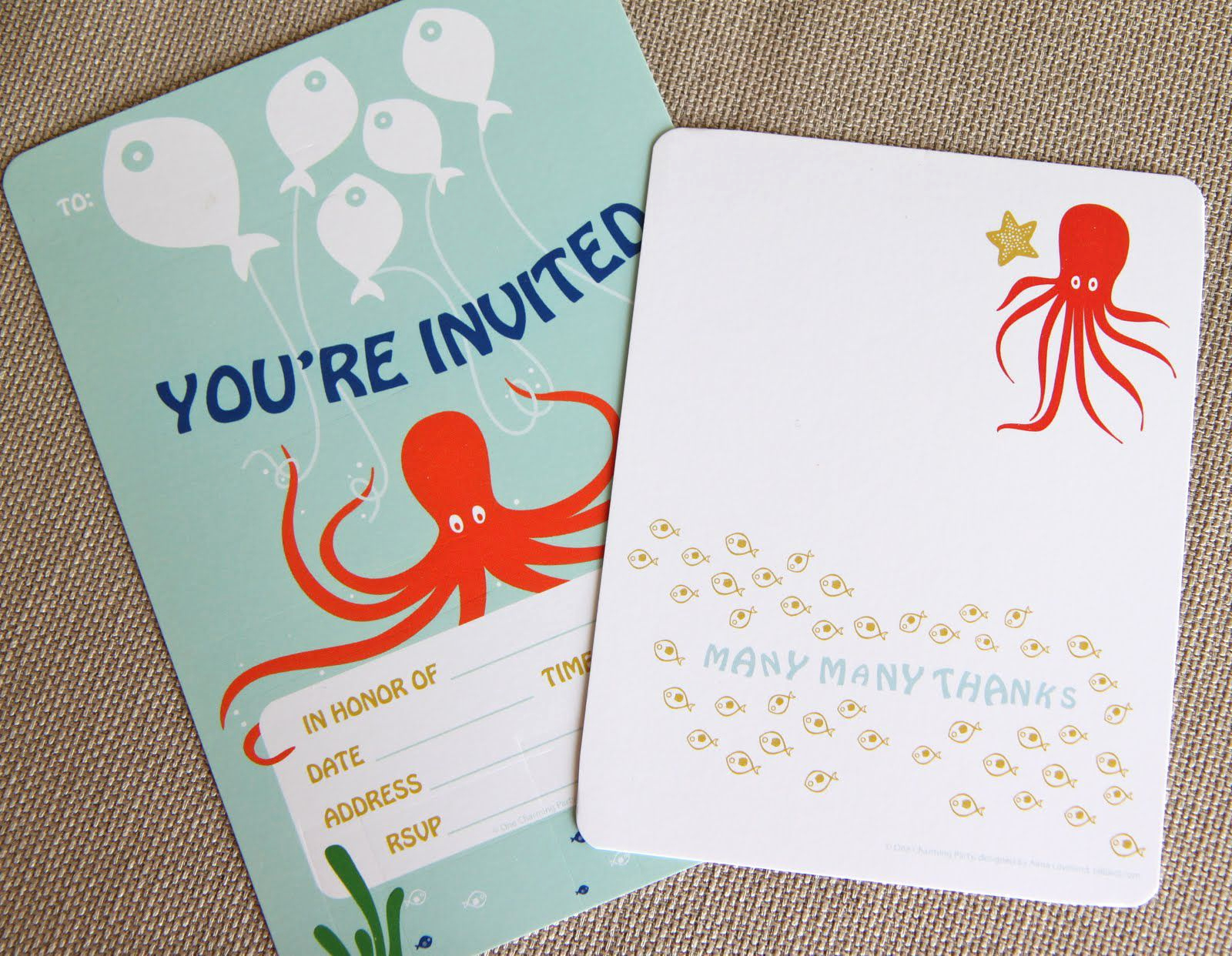 Engagement Party Invitation Templates Best Of Engagement Invitations Beach themed Engagement Party
