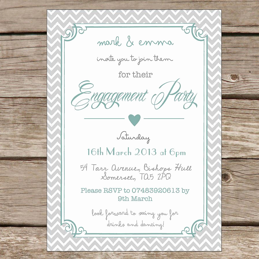 Engagment Party Invitation Wording Awesome Engagement Invitation Cards Engagement Invitation Cards