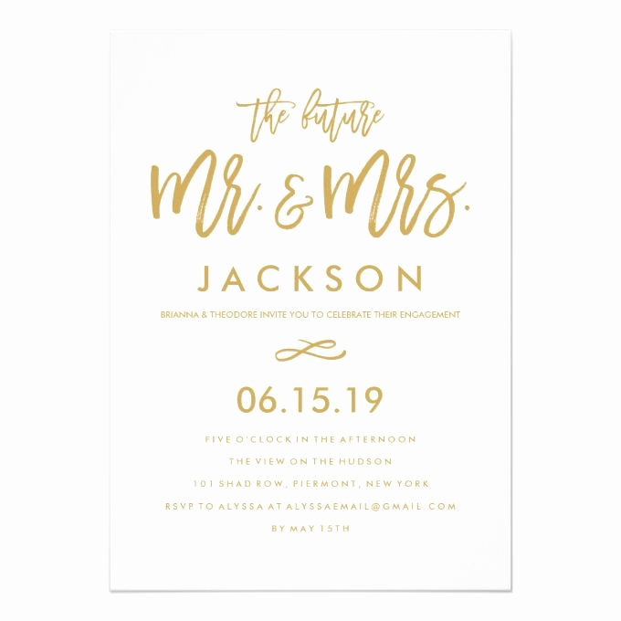 Engagment Party Invitation Wording Elegant Best 25 Engagement Party Invitations Ideas On Pinterest
