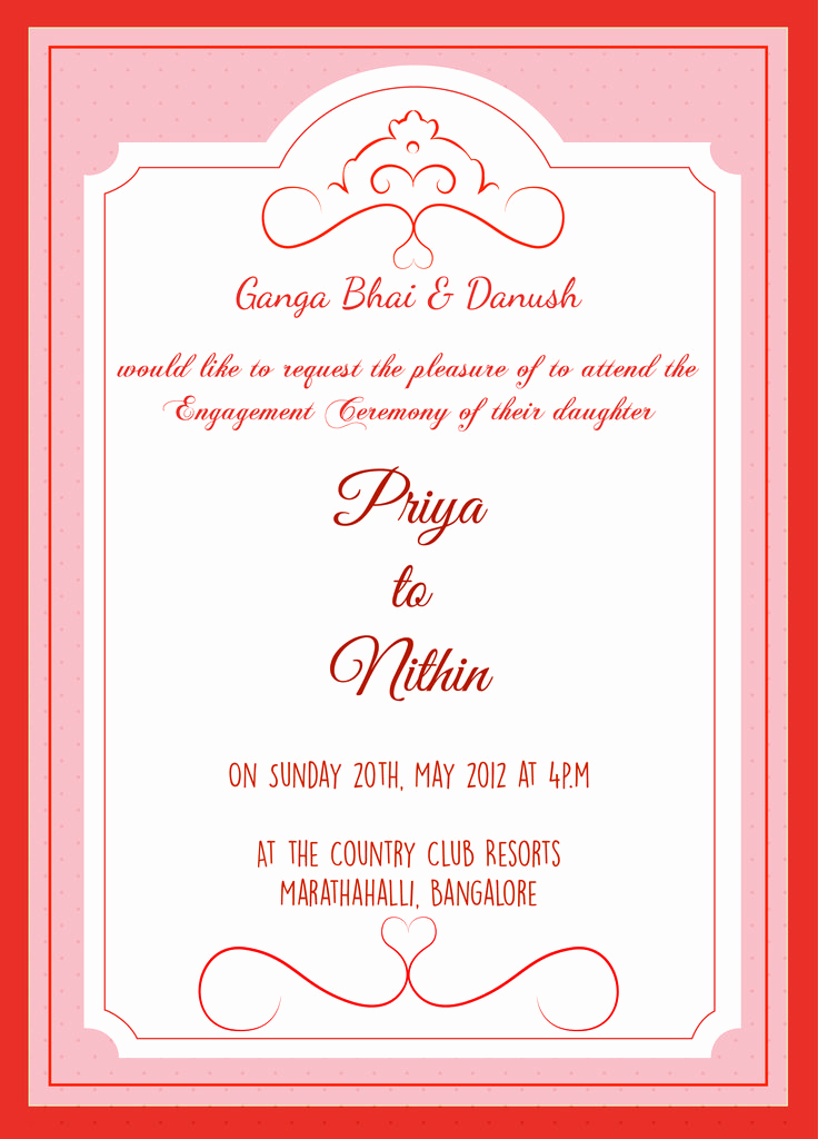 Engagment Party Invitation Wording Lovely 13 Best Engagement Invitation Wordings Images On Pinterest