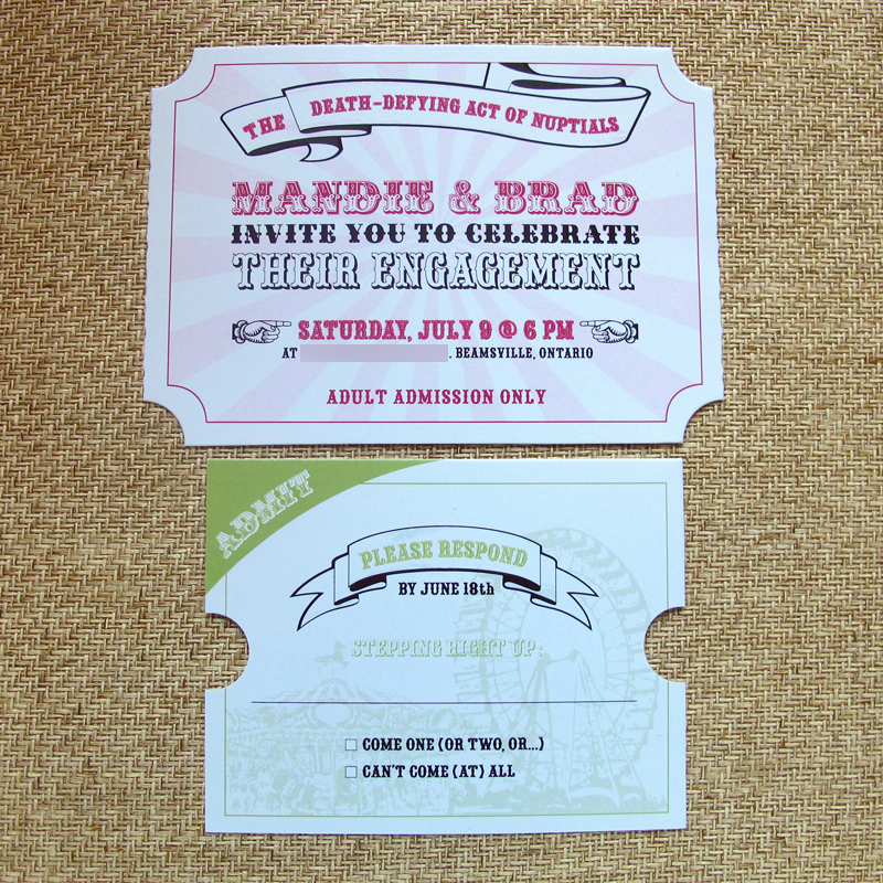Engagment Party Invitation Wording New Funny Engagement Party Invitation Quotes Image Quotes at