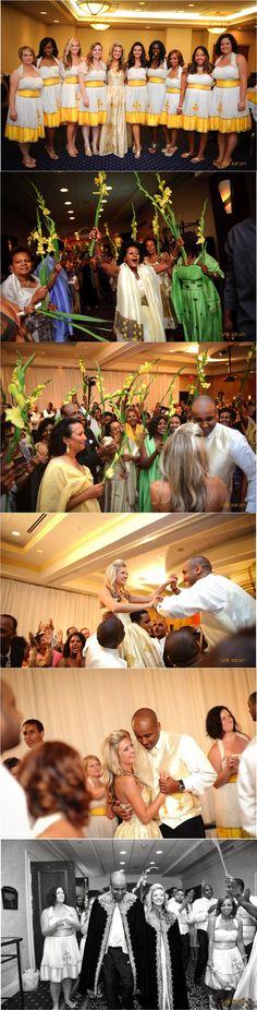 Ethiopian Wedding Invitation Card Best Of Ethiopian Wedding Invitation Cards Google Search