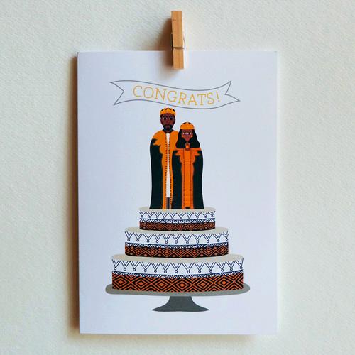 Ethiopian Wedding Invitation Card Fresh Ethiopian Wedding Cards & Invitations