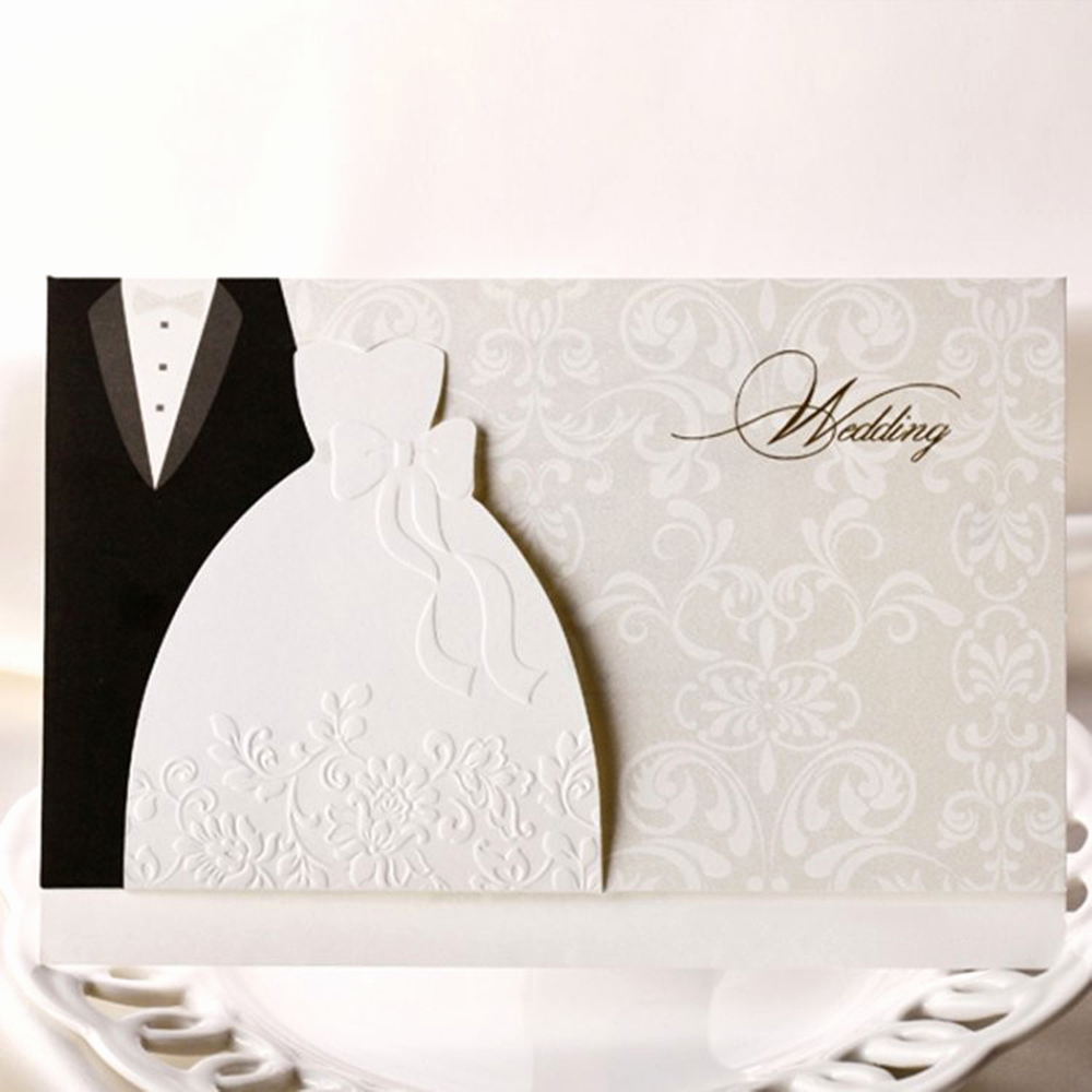 Ethiopian Wedding Invitation Card Inspirational Download Wedding Invitation Wallpaper Gallery