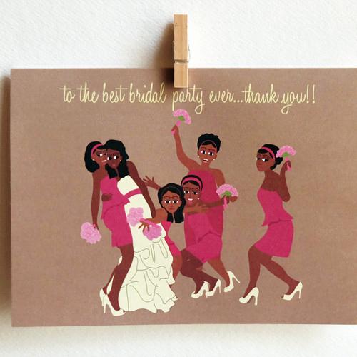 Ethiopian Wedding Invitation Card Luxury Ethiopian Wedding Cards & Invitations
