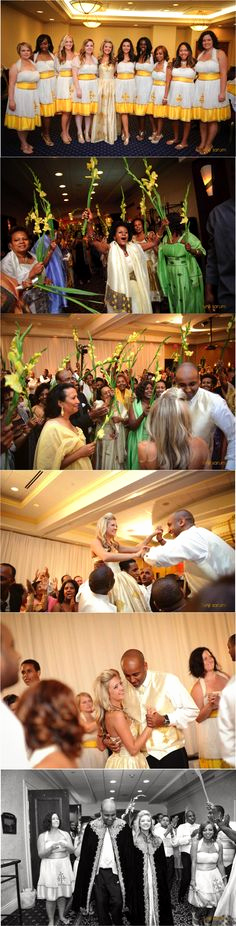 Ethiopian Wedding Invitation Cards Beautiful Ethiopian Wedding Invitation Cards Google Search