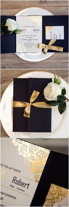 Ethiopian Wedding Invitation Cards Fresh Ethiopian Wedding Invitation Ideas