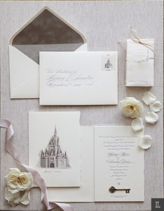Fairytale Wedding Invitation Wording New 1000 Ideas About Fairytale Wedding Invitations On