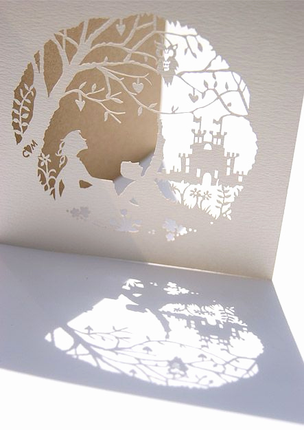 Fairytale Wedding Invitation Wording New Best 20 Fairytale Wedding Invitations Ideas On Pinterest