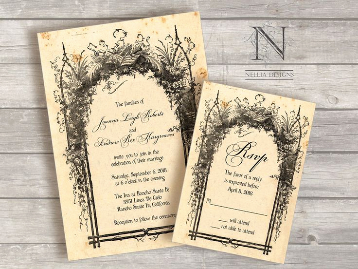 Fairytale Wedding Invitation Wording New Best 25 Storybook Wedding Ideas On Pinterest
