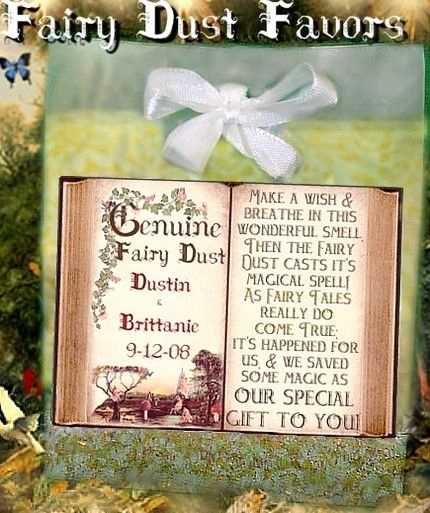 Fairytale Wedding Invitation Wording New Fairytale Wedding Invitation Wording