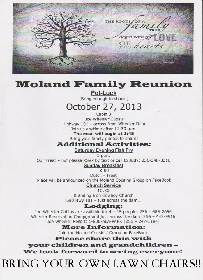 Family Reunion Invitation Letter New Best 25 Family Reunion Invitations Ideas On Pinterest