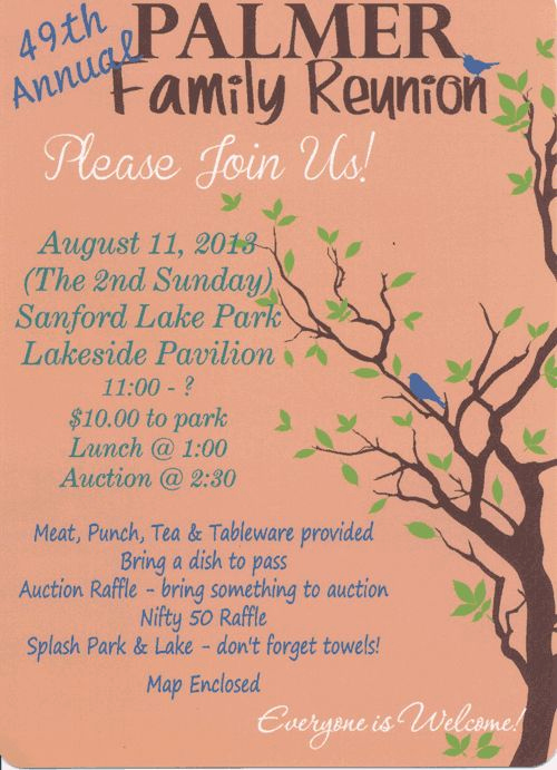 Family Reunion Invitation Wording Awesome Best 25 Family Reunion Invitations Ideas On Pinterest