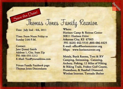 Family Reunion Invitation Wording Elegant 1000 Images About Layout On Pinterest