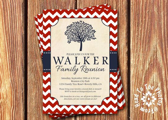 Family Reunion Invitation Wording New 25 Best Family Reunion Invitations Ideas On Pinterest