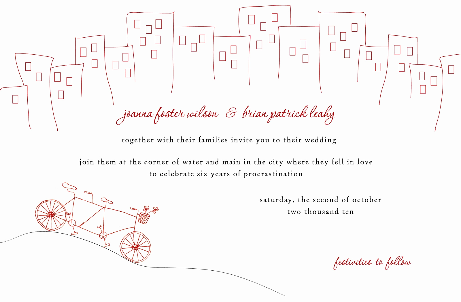 Farewell Party Invitation Wording Awesome Farewell Party Invitation Wording