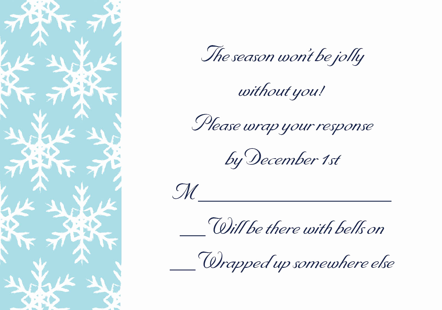 Farewell Party Invitation Wording Beautiful Farewell Party Invitation Card
