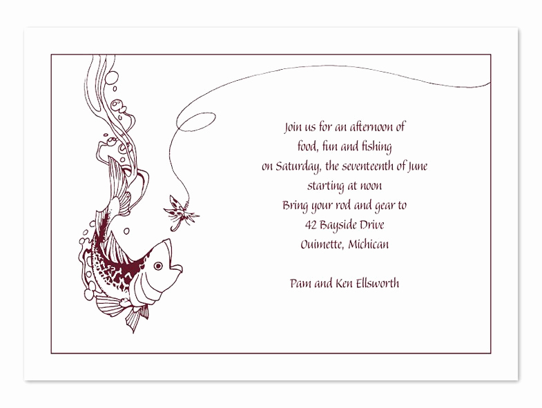 Farewell Party Invitation Wording Best Of Funny Going Away Party Invitation Wording