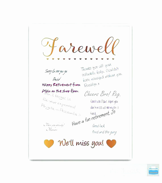 Farewell Party Invitation Wording Inspirational Farewell Invites – orgul Gbt