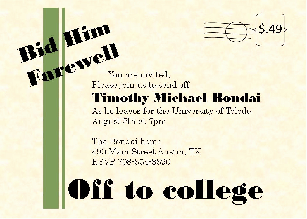 Farewell Party Invitation Wording Luxury Going Away Party Invitations New Selections Summer 2019