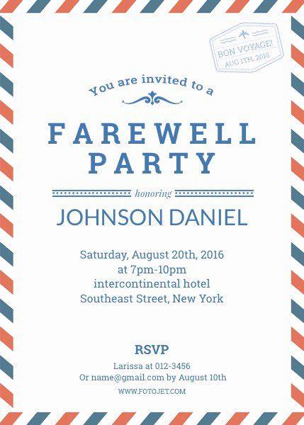 Farewell Party Invitation Wording Unique Pin by Jessica Ncube On Farewell Invitè