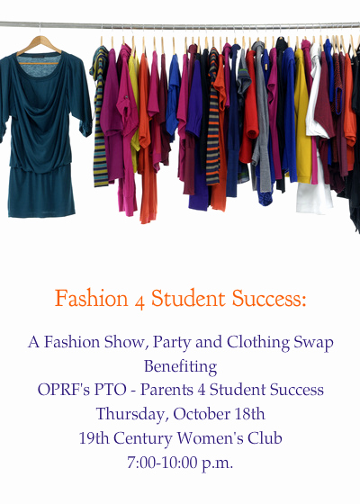 Fashion Show Invitation Template Beautiful Fashion 4 Student Success Line Invitations & Cards by