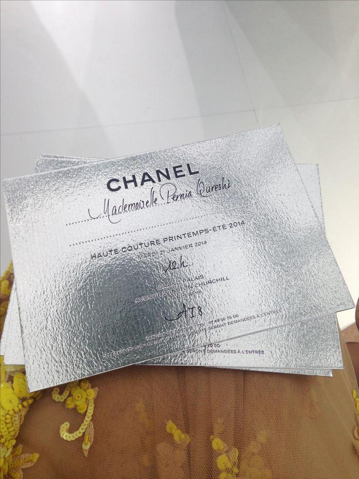 Fashion Show Invitation Template New 17 Best Ideas About Fashion Show Invitation On Pinterest