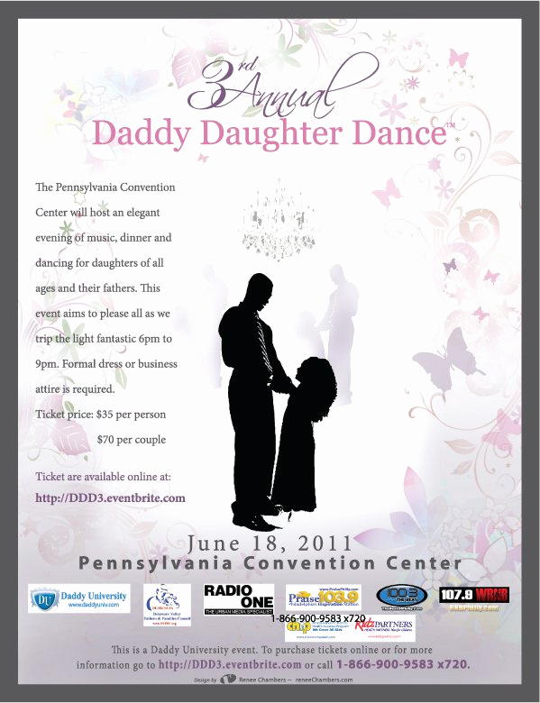 Father Daughter Dance Invitation Fresh Daddy Daughter Dance Invitations Ideas