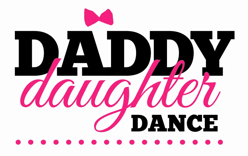 Father Daughter Dance Invitation Template Lovely Daddy Daughter Dance Invitations Ideas